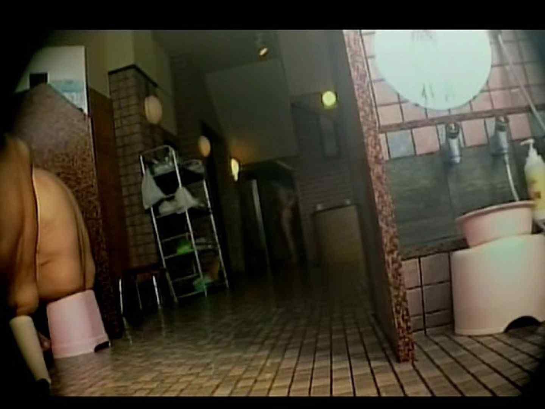 中年ノンケ男達のお風呂場は覗く! のぞき | 完全無修正でお届け  55pic 9