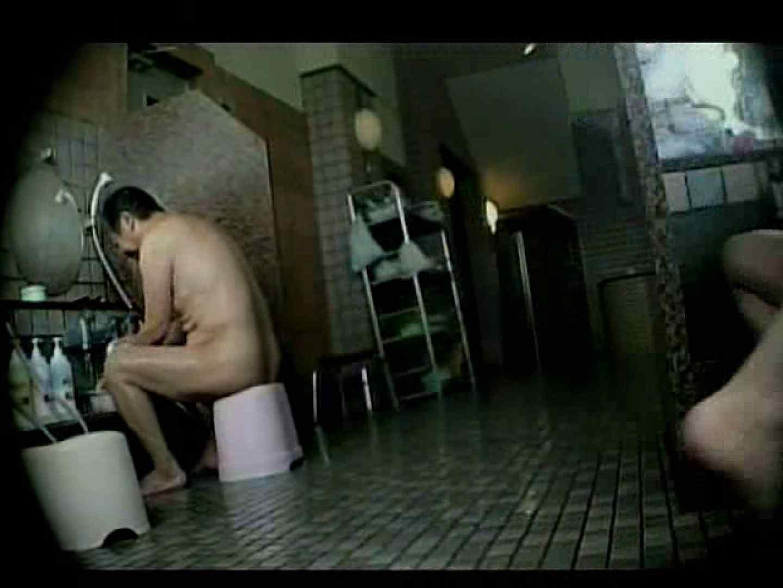 中年ノンケ男達のお風呂場は覗く! のぞき | 完全無修正でお届け  55pic 52