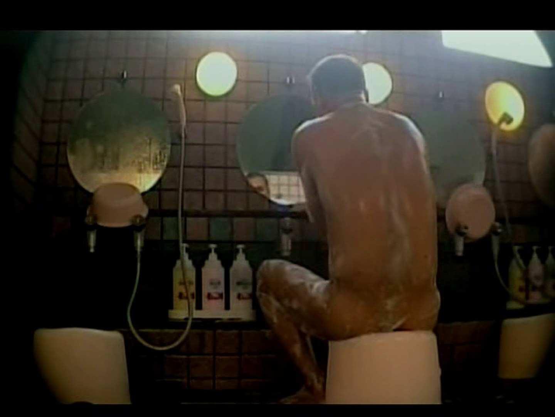 すんません。お風呂覗かせてください。VOL.2 ノンケボーイズ | ボーイズ覗き  110pic 2