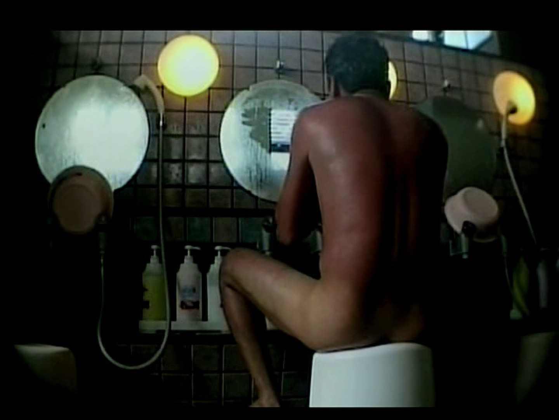 すんません。お風呂覗かせてください。VOL.2 ノンケボーイズ | ボーイズ覗き  110pic 28