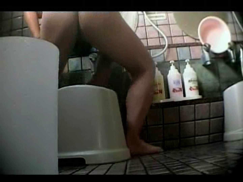 お風呂場を覗かせてくださいな。 のぞき   男天国  89pic 10