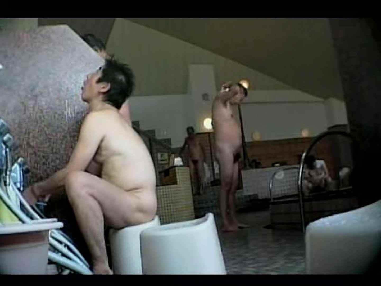 お風呂場を覗かせてくださいな。 のぞき   男天国  89pic 55