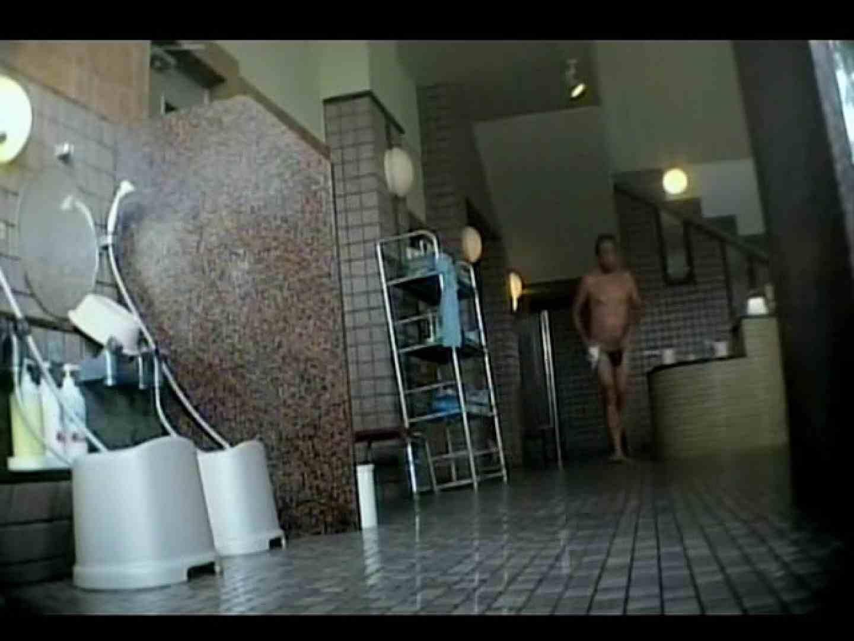 ゲイザーメン動画|お風呂場を覗かせてくださいな。|のぞき