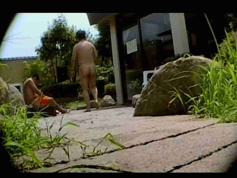 素人投稿!ノンケさん達の平然とした裸体覗き! 裸 | 投稿  80pic 4