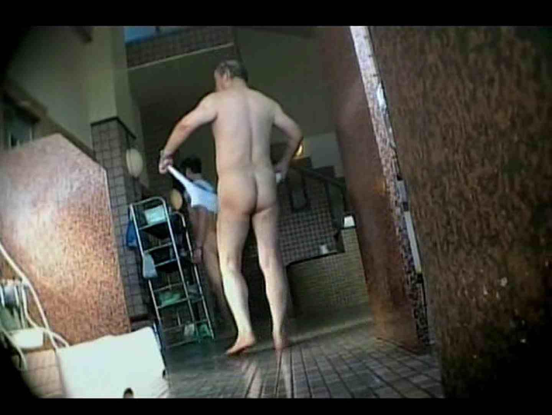 素人投稿!ノンケさん達の平然とした裸体覗き! 裸 | 投稿  80pic 15
