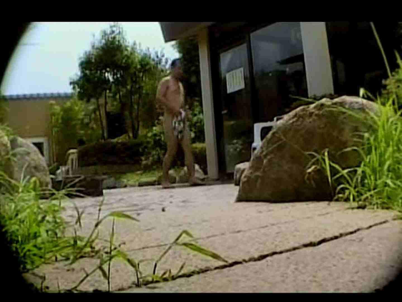 素人投稿!ノンケさん達の平然とした裸体覗き! 裸 | 投稿  80pic 18