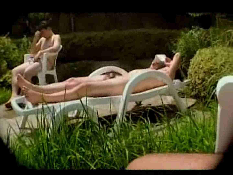 素人投稿!ノンケさん達の平然とした裸体覗き! 裸 | 投稿  80pic 22