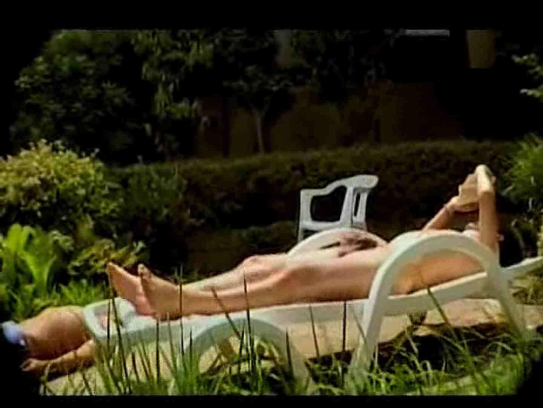 素人投稿!ノンケさん達の平然とした裸体覗き! 裸 | 投稿  80pic 42