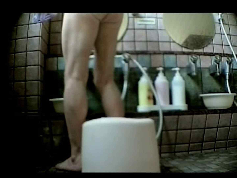素人投稿!ノンケさん達の平然とした裸体覗き! 裸 | 投稿  80pic 53