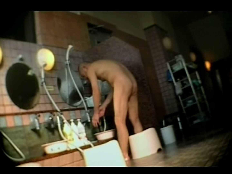 素人投稿!ノンケさん達の平然とした裸体覗き! 裸 | 投稿  80pic 59