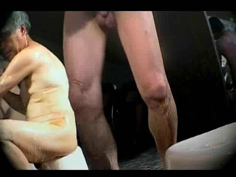 素人投稿!ノンケさん達の平然とした裸体覗き! 裸 | 投稿  80pic 69