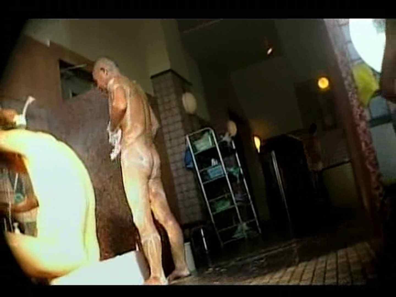 素人投稿!ノンケさん達の平然とした裸体覗き! 裸 | 投稿  80pic 71