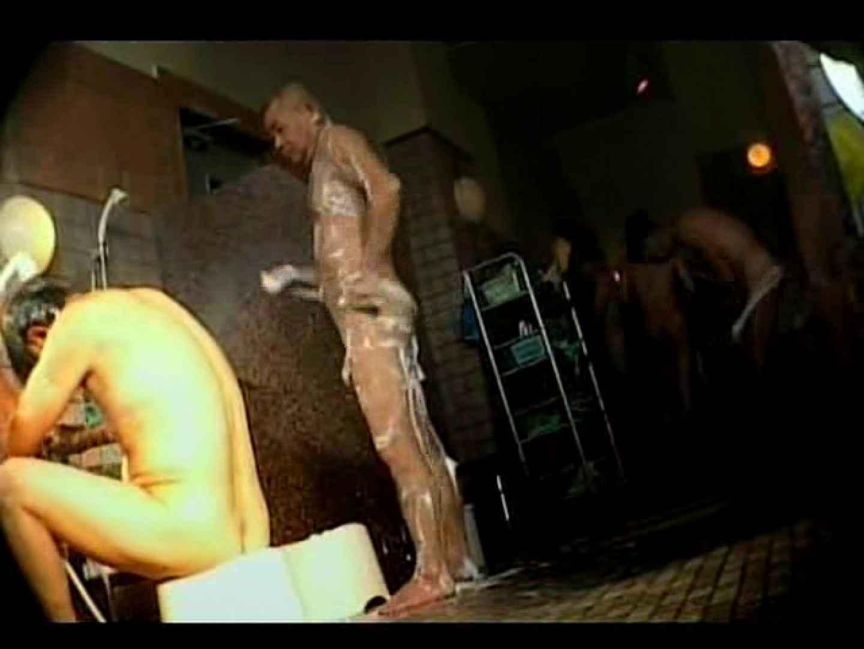 素人投稿!ノンケさん達の平然とした裸体覗き! 裸 | 投稿  80pic 74