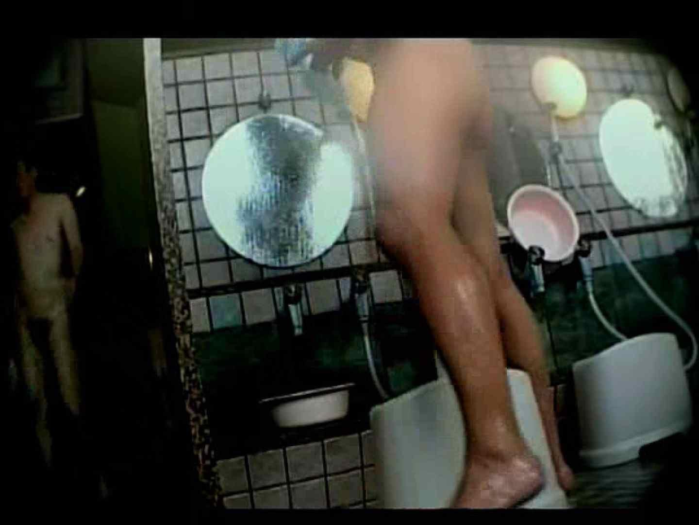 いい湯だなぁ~素人ノンケ風呂覗き特集~VOL.1 0 | のぞき  106pic 46