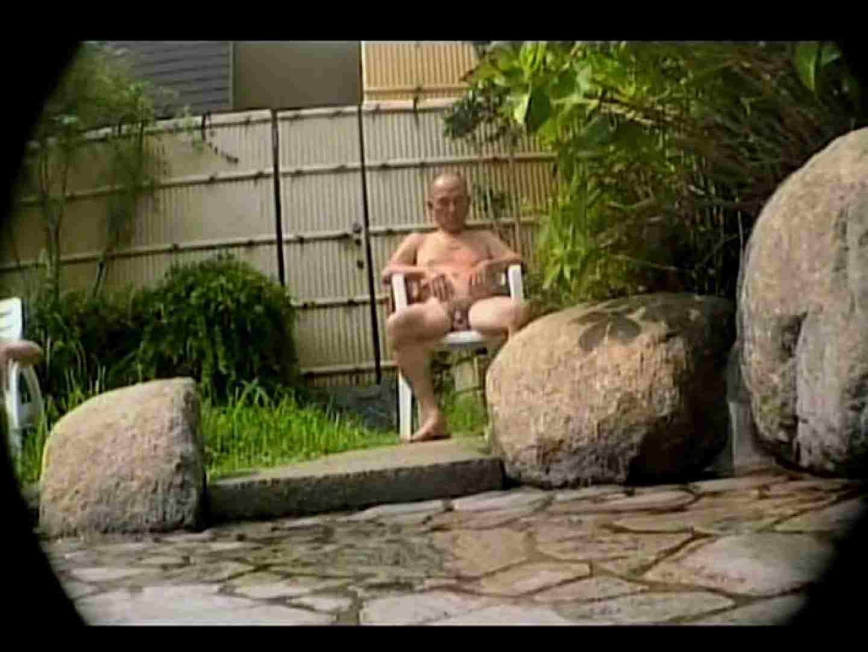 いい湯だなぁ~素人ノンケ風呂覗き特集~VOL.1 0 | のぞき  106pic 79