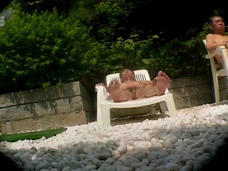 いい湯だなぁ~素人ノンケ風呂覗き特集~VOL.2 男天国 | 完全無修正でお届け  55pic 5