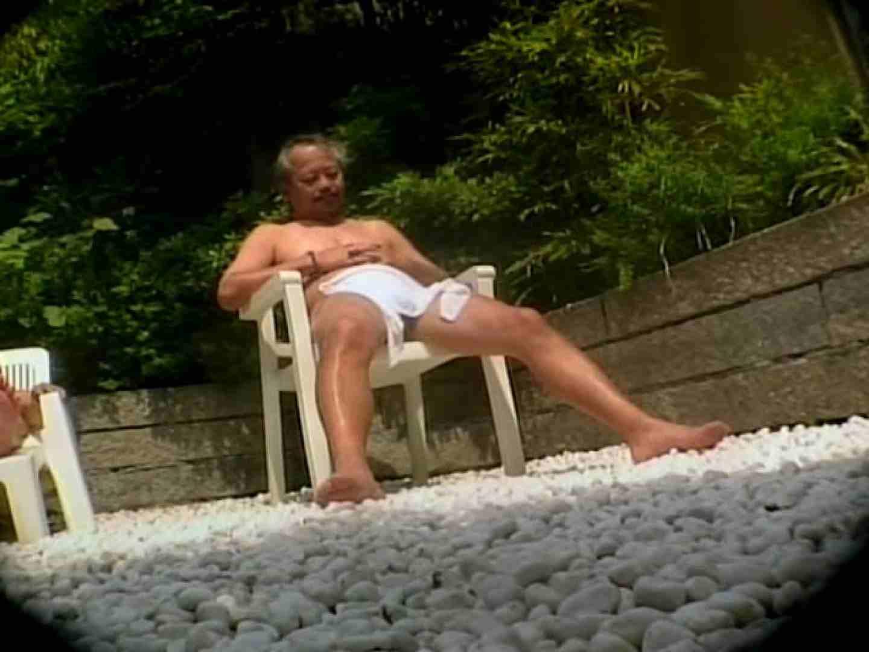 いい湯だなぁ~素人ノンケ風呂覗き特集~VOL.2 男天国 | 完全無修正でお届け  55pic 9