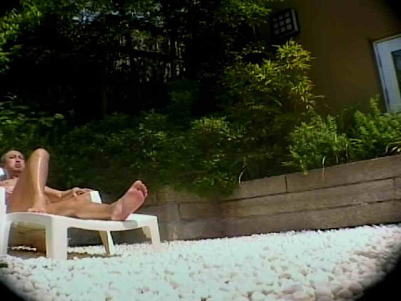 いい湯だなぁ~素人ノンケ風呂覗き特集~VOL.2 男天国 | 完全無修正でお届け  55pic 27