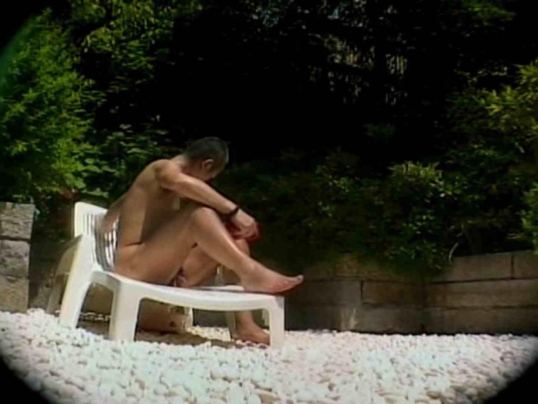 いい湯だなぁ~素人ノンケ風呂覗き特集~VOL.2 男天国 | 完全無修正でお届け  55pic 32