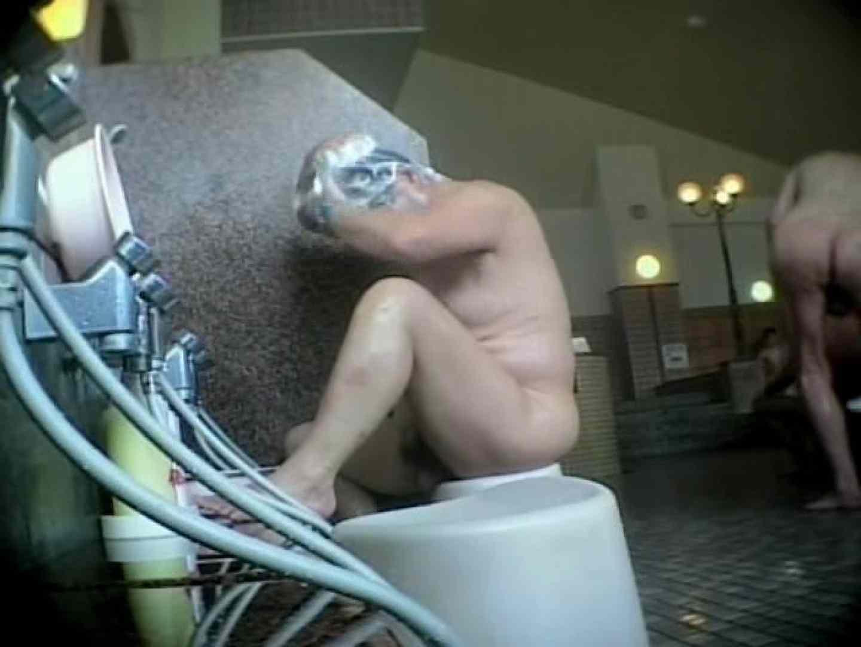 いい湯だなぁ~素人ノンケ風呂覗き特集~VOL.2 男天国 | 完全無修正でお届け  55pic 51