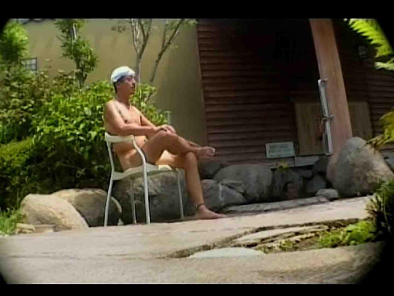 いい湯だなぁ~素人ノンケ風呂覗き特集~VOL.4 入浴・シャワー | ノンケボーイズ  84pic 32