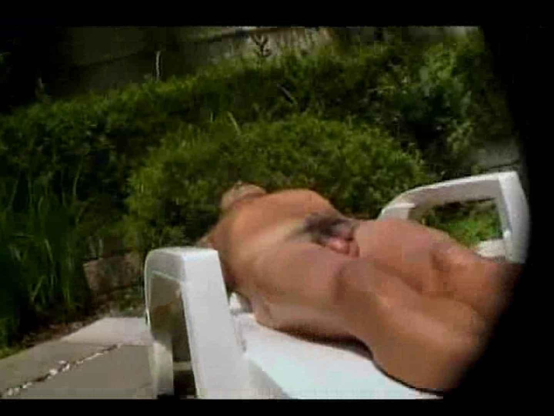 いい湯だなぁ~素人ノンケ風呂覗き特集~VOL.4 入浴・シャワー | ノンケボーイズ  84pic 34