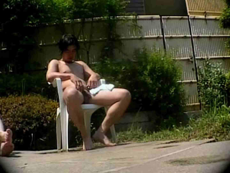 いい湯だなぁ~素人ノンケ風呂覗き特集~VOL.5 完全無修正でお届け | 入浴・シャワー  105pic 44