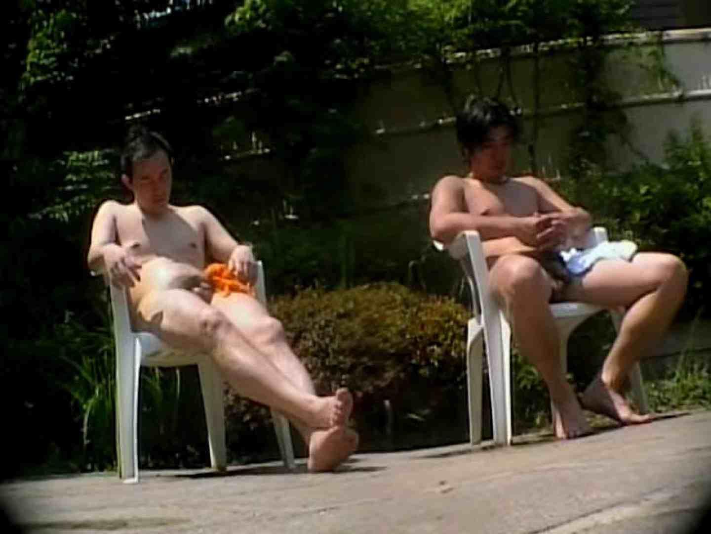 いい湯だなぁ~素人ノンケ風呂覗き特集~VOL.5 完全無修正でお届け | 入浴・シャワー  105pic 54