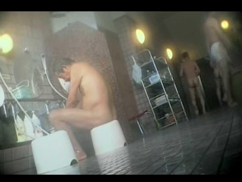 いい湯だなぁ~素人ノンケ風呂覗き特集~VOL.5 完全無修正でお届け | 入浴・シャワー  105pic 86
