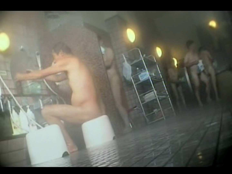 いい湯だなぁ~素人ノンケ風呂覗き特集~VOL.5 完全無修正でお届け | 入浴・シャワー  105pic 87