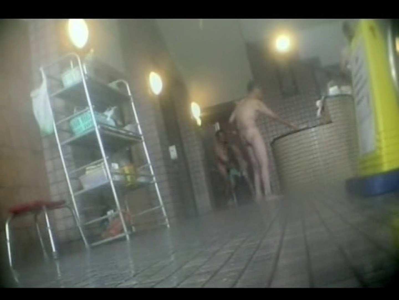 いい湯だなぁ~素人ノンケ風呂覗き特集~VOL.5 完全無修正でお届け | 入浴・シャワー  105pic 104