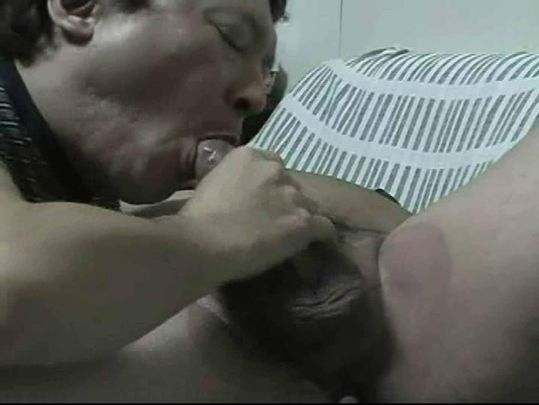 敏腕イカセ屋!田○健三さんのリーマン狩り!VOL.5 シコシコ   フェラDE絶頂  102pic 31