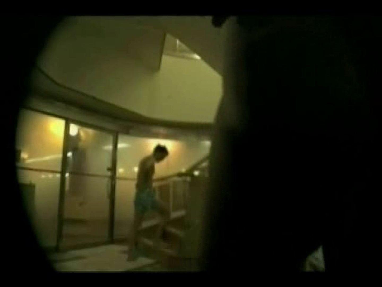 新・スーパー銭湯脱衣所ガチ覗き!VOL.3 完全無修正でお届け | 男天国  74pic 12