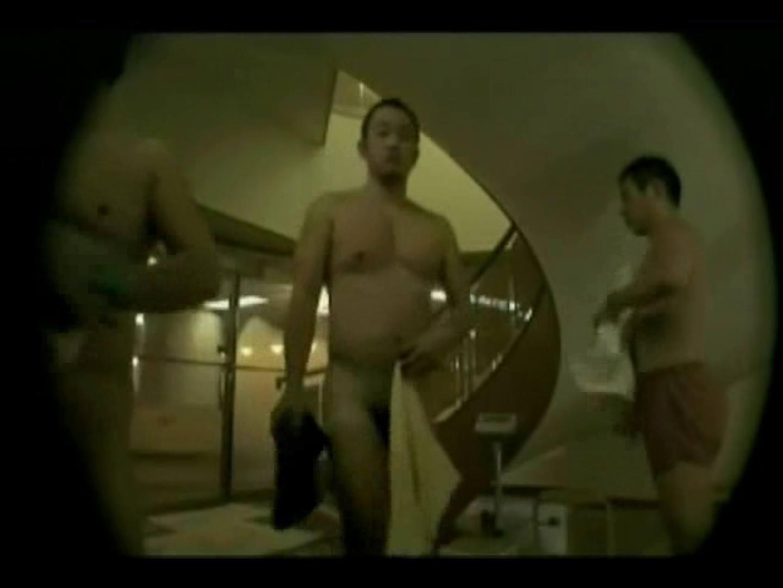 新・スーパー銭湯脱衣所ガチ覗き!VOL.3 完全無修正でお届け | 男天国  74pic 58