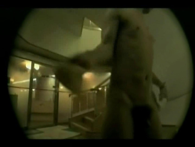 ゲイザーメン動画|新・スーパー銭湯脱衣所ガチ覗き!VOL.3|ノンケ