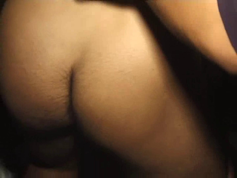 SEXしようぜっ!興奮が収まらねんだ。~ラガーマン編~ 超薄消し | セックス  107pic 61