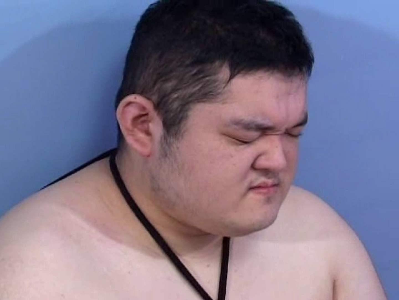 太ってますが何か?見よこのどや顔! 自慰 | 肉  109pic 91
