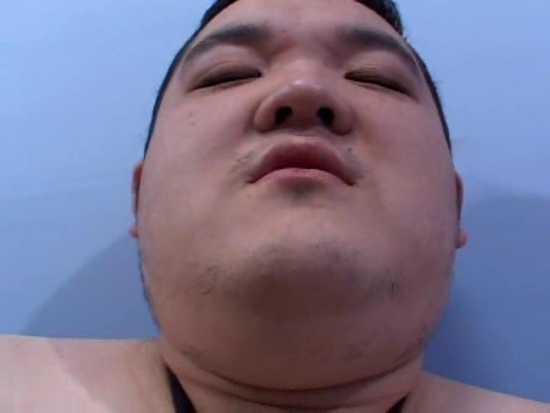 太ってますが何か?見よこのどや顔! 自慰 | 肉  109pic 94