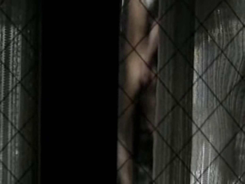 1人暮らしの男の子の部屋を覗き、オナニー隠し撮り!その3 ぽっちゃりボーイズ | 男天国  56pic 18