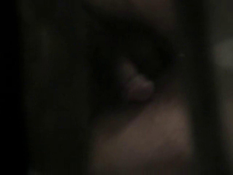 1人暮らしの男の子の部屋を覗き、オナニー隠し撮り!その3 ぽっちゃりボーイズ | 男天国  56pic 20
