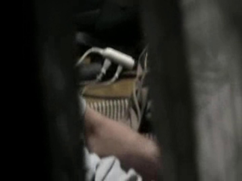 1人暮らしの男の子の部屋を覗き、オナニー隠し撮り!その3 ぽっちゃりボーイズ | 男天国  56pic 24