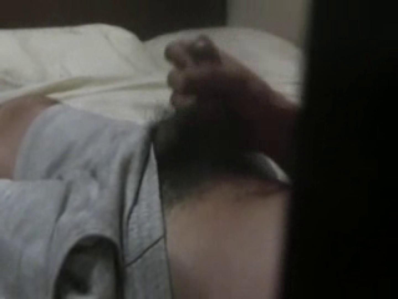 1人暮らしの男の子の部屋を覗き、オナニー隠し撮り!その2 完全無修正でお届け | オナニー特集  50pic 2