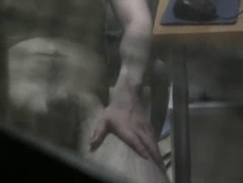 1人暮らしの男の子の部屋を覗き、オナニー隠し撮り!その2 完全無修正でお届け | オナニー特集  50pic 20