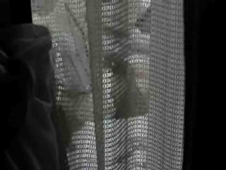 1人暮らしの男の子の部屋を覗き、オナニー隠し撮り!その2 完全無修正でお届け | オナニー特集  50pic 31