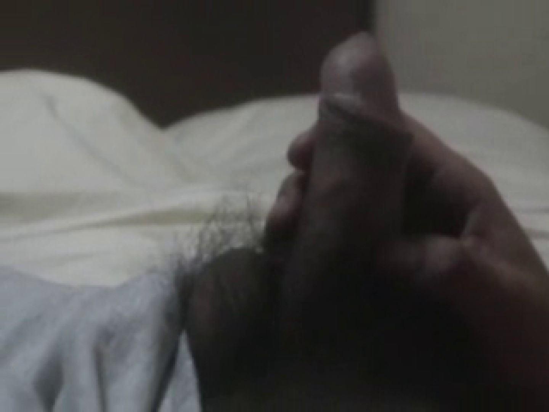 1人暮らしの男の子の部屋を覗き、オナニー隠し撮り!その2 完全無修正でお届け | オナニー特集  50pic 43