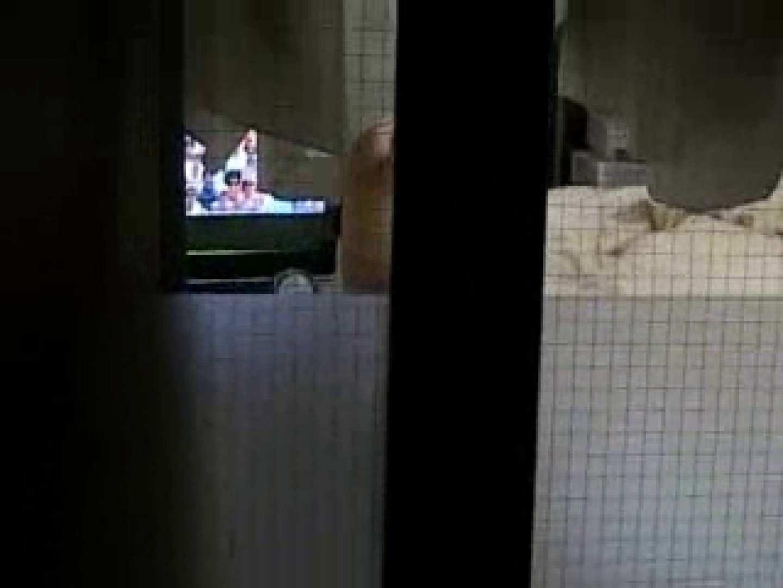 1人暮らしの男の子の部屋を覗き、オナニー隠し撮り! 完全無修正でお届け | 男天国  92pic 8