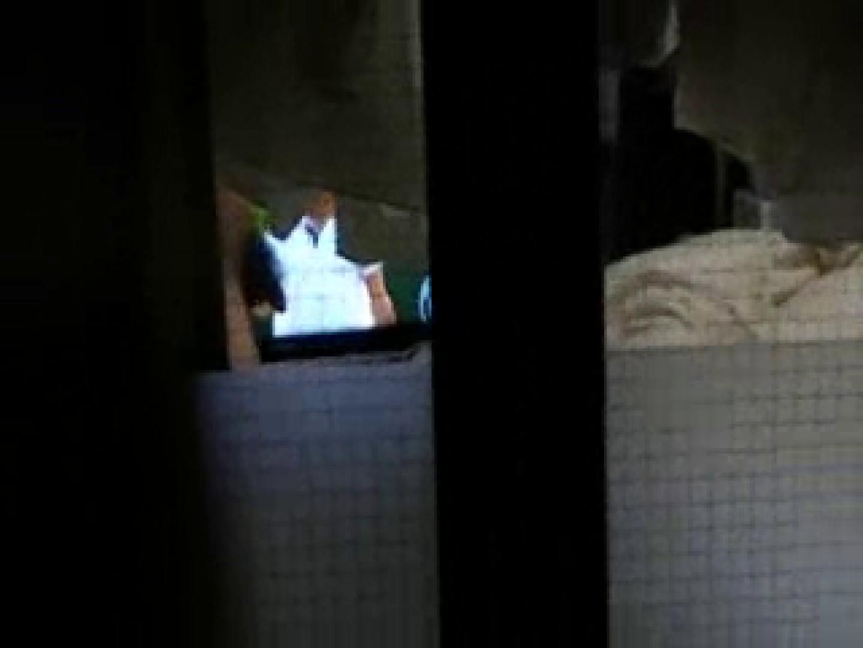 1人暮らしの男の子の部屋を覗き、オナニー隠し撮り! 完全無修正でお届け | 男天国  92pic 9