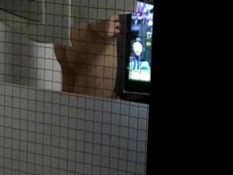1人暮らしの男の子の部屋を覗き、オナニー隠し撮り! 完全無修正でお届け | 男天国  92pic 13