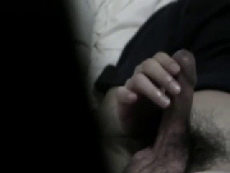 1人暮らしの男の子の部屋を覗き、オナニー隠し撮り! 完全無修正でお届け | 男天国  92pic 22