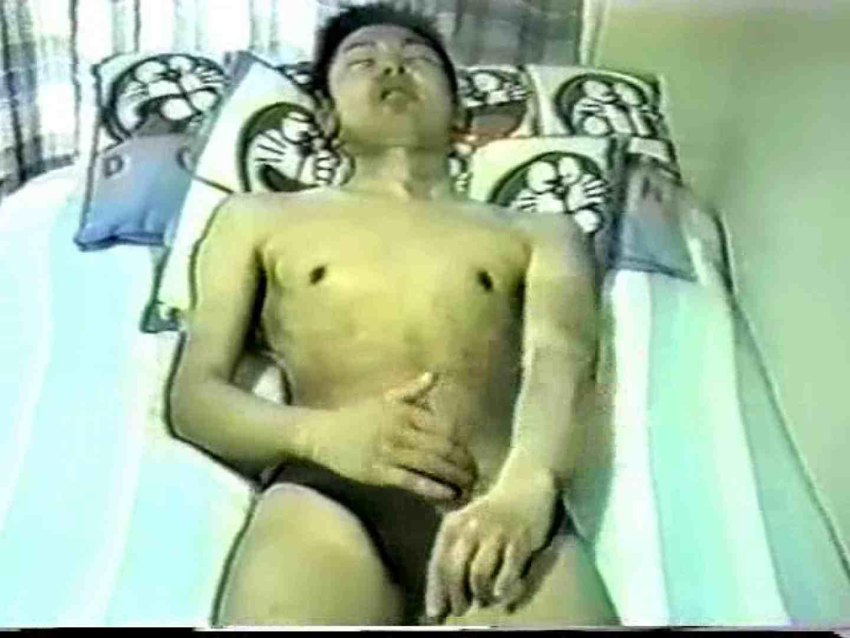 初体験! 入浴・シャワー | オナニー特集  62pic 24